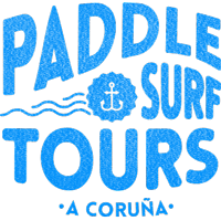 Paddle Surf Tours